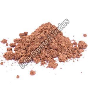 Neermulli Vidhai Powder