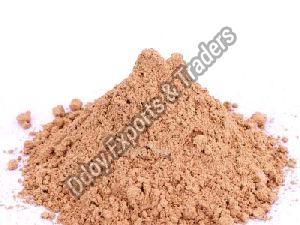 Nellikkani Powder