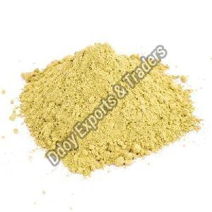 Nilavarai Ilai Powder