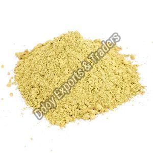 Nilavarai Powder