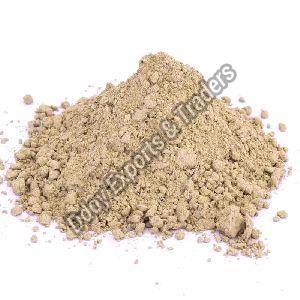 Orithal Thamarai Powder
