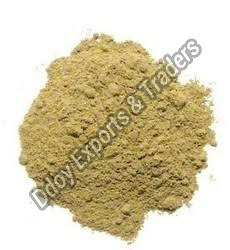 Periya Nangai Powder