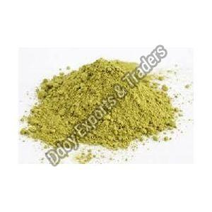 Perunerungil Powder