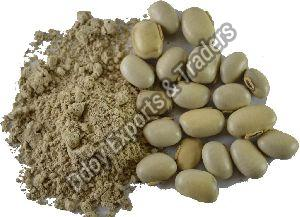 Poonaikali Vidhai Powder