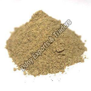 Seenthil Kodi Powder