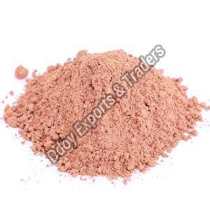 Sembaruthi Powder