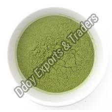 Siriyanangai Powder