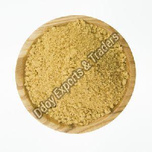 Sirupeelai Powder