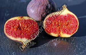 Honey fig fruit / Then Athipazham