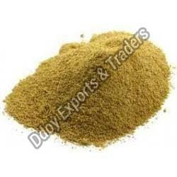 Thoothuvalai Powder