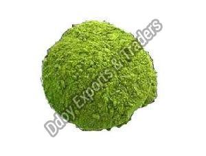 Vembu Paal Powder