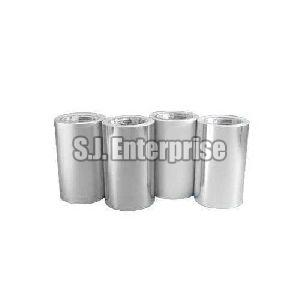 Plain Aluminium Strip Foil