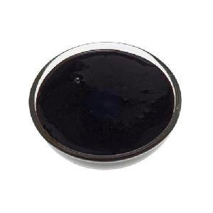 Industrial Molasses