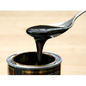 Liquid Sugarcane Molasses