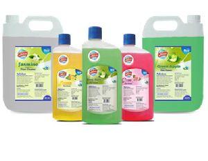 Adishan Perfume Floor Cleaner
