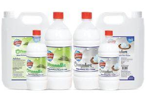 Adishan White Perfume Floor Cleaner
