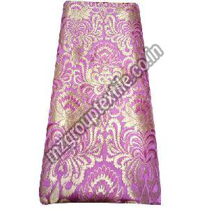Fancy Brocade Fabric