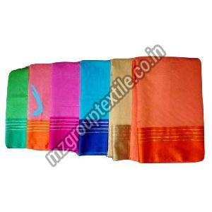Fancy Cotton Fabric