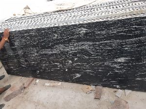 Markino Granite Stone
