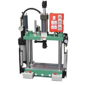 Hydraulic Pneumatic Press