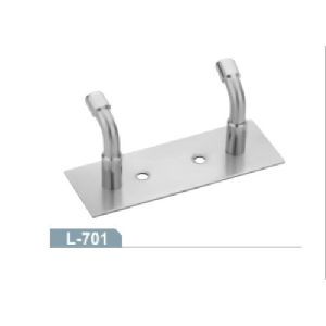 Stainless Steel Wall Hook