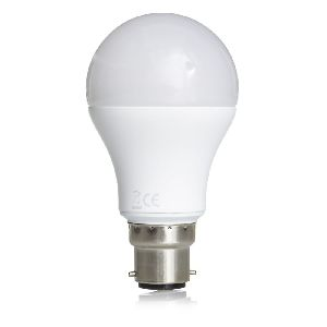 15 Watt Electric LED Bulb