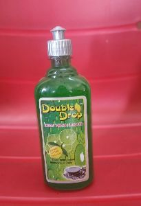 Dish Wash Liquid (Bottle)(500ML)