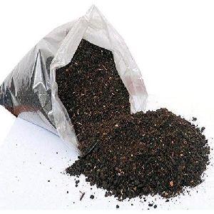 Soil Nutrient Organic Fertilizer