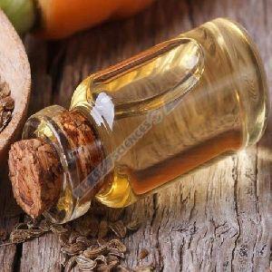 Celery Seed Oil
