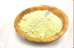 Jamun Extract