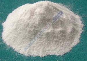 L-Alanine Powder