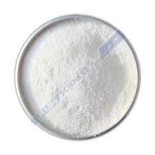 L-Arginine Alpha Ketoglutarate Powder
