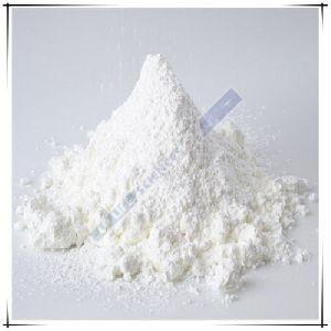L-Carnosine Powder