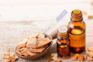 Sandalwood Extract