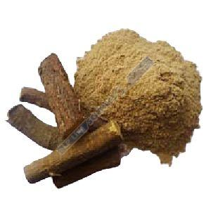 Siberian Milkwort Extract Powder