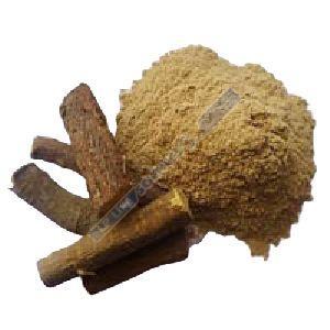 Siberian Milkwort Extract Powder