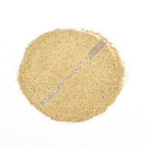 Suma Root Extract Powder