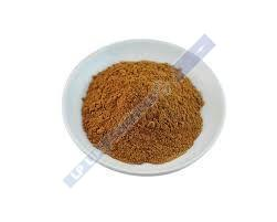 Sunflower Extract Powder