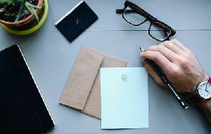 Polish gadgets like mobile, iPad, watch, laptop