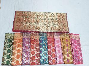 Fancy Banarasi Sarees