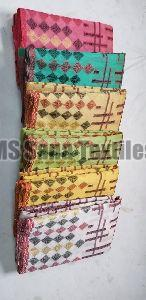 Casual Wear Cotton Sarees