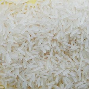 Steamed Non Basmati Rice