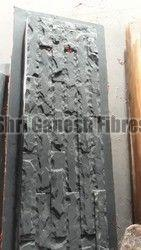 Concrete Compound Wall Mould