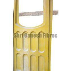Concrete Tree Guard Mould