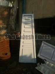 Plastic Tree Guard Mould