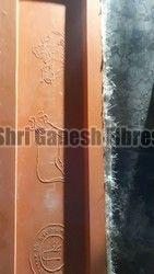 Wall Slab Compound Mould