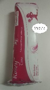 Rosey Care Sanitary Napkin