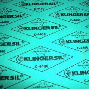 Compressed Gasket Sheet