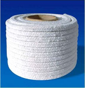 Ceramic Packing Rope