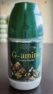G-Amino